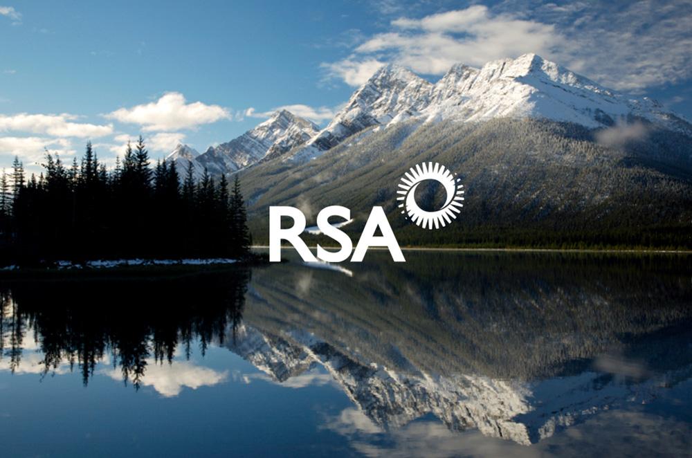 RSA_CANADA_Mountains2