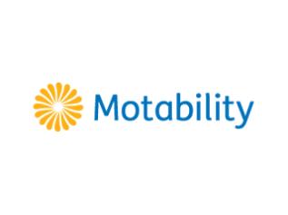 RSA Motability