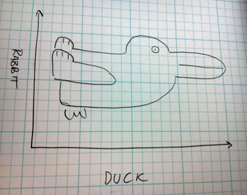 rabbit-or-duck