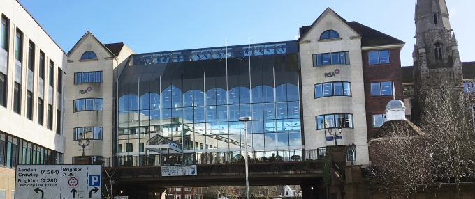 rsa-building