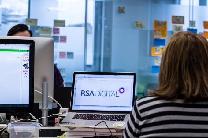RSA_Office_5-4